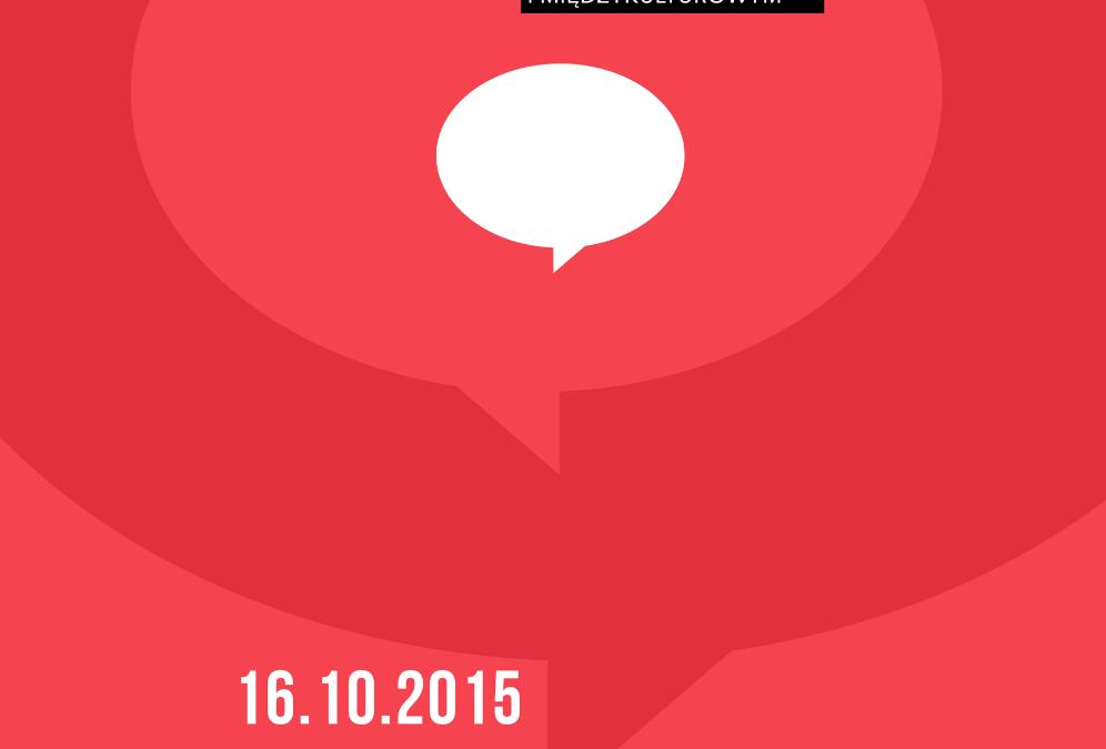 konferencja przestrzenie pamięc 16_10_2015