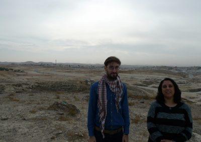 okolice_Hura_z_dr_Liron Ohayon-Shokty