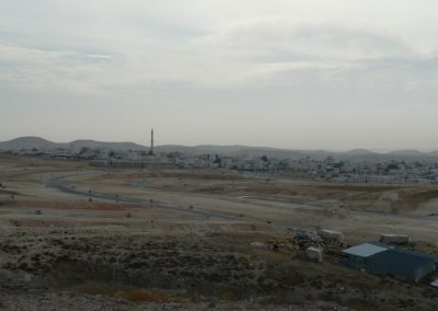 pustynia-Negev-02