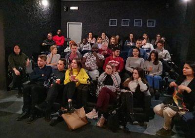 kino meduza1